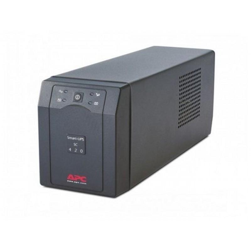 Аккумуляторы для инверторов и ИБП